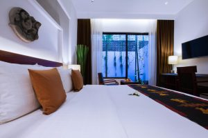Best hotel in Siem Reap