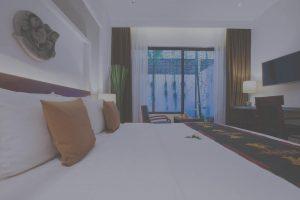 Lynnaya hotelroom